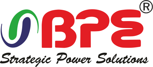 BPE Best Power Equipments I Pvt.