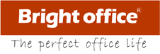 Click for other Products of Bright Office for best price, offers & sales in our online store