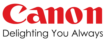 Click for other Products of Canon for best price, offers & sales in our online store
