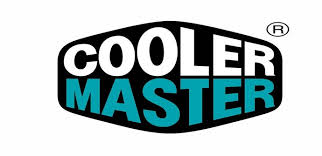 Click for other Products of Cooler Master co., Ltd for best price, offers & sales in our online store