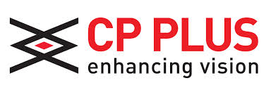 Click for other Products of CP PLUS for best price, offers & sales in our online store
