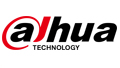 Click for other Products of Dahua Technology for best price, offers & sales in our online store