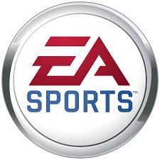 Click for other Products of EA Sports for best price, offers & sales in our online store