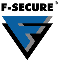 Click for other Products of F-Secure Corporation for best price, offers & sales in our online store