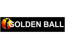 Golden Ball Musico Private Limit