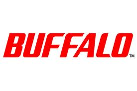 Click for other Products of Buffalo Technology (USA), Inc. for best price, offers & sales in our online store