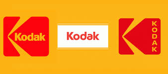 Click for other Products of KODAK Company for best price, offers & sales in our online store