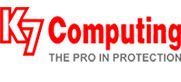 Click for other Products of K7 Computing for best price, offers & sales in our online store