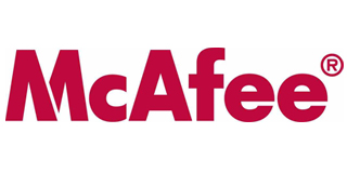 Click for other Products of McAfee, Inc for best price, offers & sales in our online store
