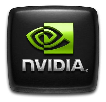 Click for other Products of NVIDIA for best price, offers & sales in our online store