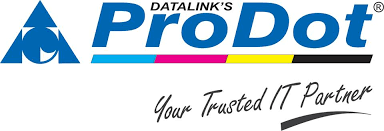 Click for other Products of ProDot Datalink Industrial Corpo for best price, offers & sales in our online store