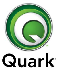 Click for other Products of QUARK for best price, offers & sales in our online store