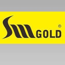Click for other Products of SM Gold Mobile for best price, offers & sales in our online store