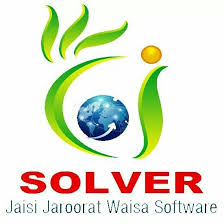 Click for other Products of Solver Softwares for best price, offers & sales in our online store