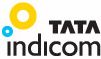 Click for other Products of Tata Teleservices for best price, offers & sales in our online store