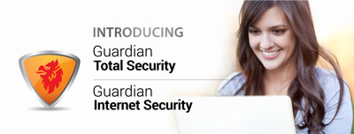 Click for other Products of Guardian Antivirus for best price, offers & sales in our online store