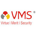 Click for other Products of VMS for best price, offers & sales in our online store