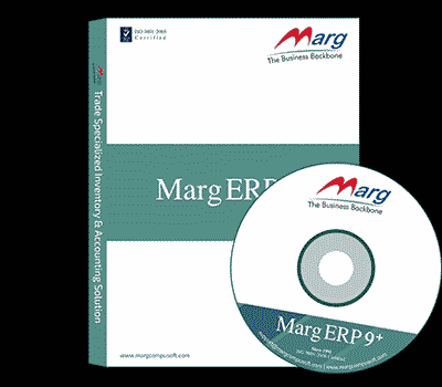 Marg Erp Gst | Marg Erp 9+ Software Price@Marg Erp Accounting Software Market Shop - HelpingIndia