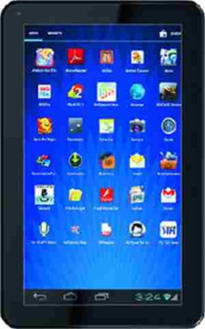 Micromax Funbook Pro Tablet