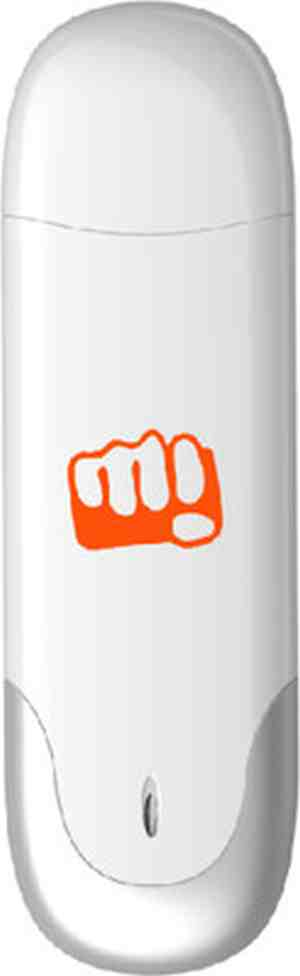 Buy Micromax MMX 210G USB Modem Internet CDMA Data Card@lowest Price micromax data card Online Computer Market Shop Micromax Internet 3G USB Dongle best offers list