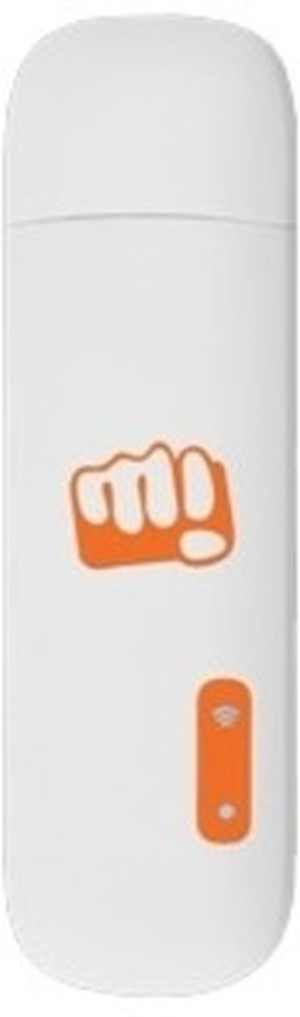 Micromax MMX219W Unlocked USB Modem DataCard Dongle