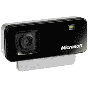 Microsoft Lifecam VX 700 USB WebCam 1.3 MP VX700