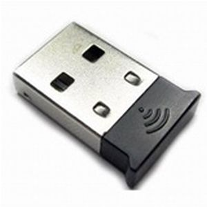 Usb Mini Blutooth Dongle for Desktop Laptop