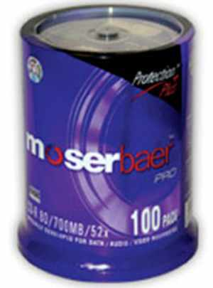Buy Moser Baer blank Moserbaer@lowest Price Blank Cds Online Computer Market Shop Moser cds Pack Moserbaer best offers list