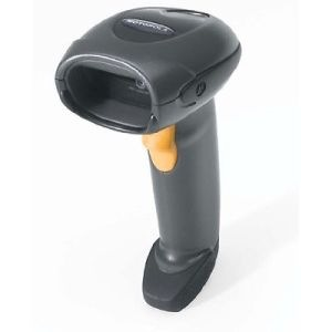 Ds208 Image Barcode Scanner | Buy Motorola Symbol DS Scanner@lowest Price Online Computer Market Shop Motorola image Barcode Scanner - HelpingIndia