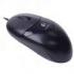 Logitech M90 USB 1000 dpi Optical Mouse