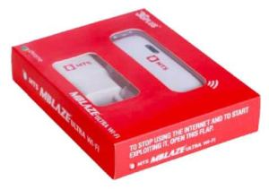 Mts Wifi Mifi Data Card Dongle | MTS MBlaze Ultra Dongle Price 16 Jan 2021 Mts Wifi Card Dongle online shop - HelpingIndia