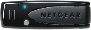 Netgear N600 Wireless Dual Band WNDA3100 Usb Adaptor