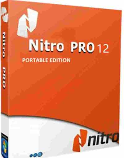 Nitro Pdf Software | Nitro Pro PDF Software Price 25 Aug 2019 Nitro Pdf Software online shop - HelpingIndia