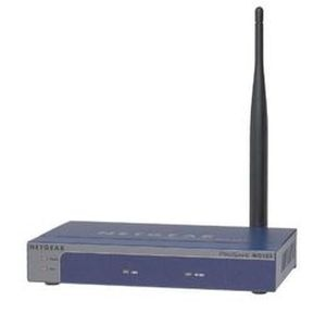 NETGEAR WG103 108Mbps Wireless Wi Fi wifi Acces Point