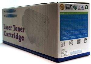 Odyssey CE278A Compatiable HP 78A Laser Toner Cartridge