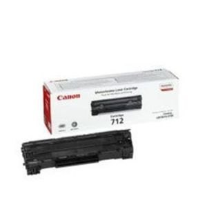 Canon 912 Black Laser Printer Toner Cartridge