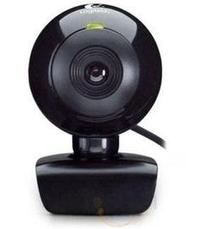 C 120 Web Camera | Logitech C120 1.3 Cam Price@Logitech 120 Web Cam Market Shop - HelpingIndia