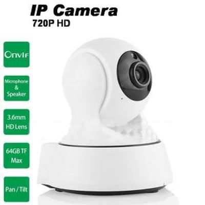 Buy wifi IP Camera@market price wifi Mini CCTV IP Camera Online Shop for P2P ip CCTV Camera best offers list