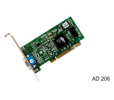 Pci Vga Card | AdNet PCI Card Price 18 Jul 2019 Adnet Vga Graphics Card online shop - HelpingIndia