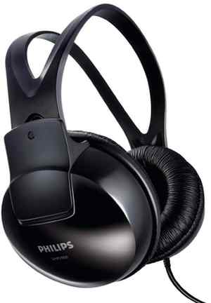 Philips DSP 30U Home Audio Speaker