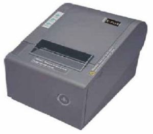 E-POS TEP � 160 Thermal Receipt Printer