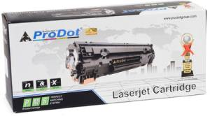 ProDot 15A Compatible Toner Cartridge Recyled HP Canon Printer