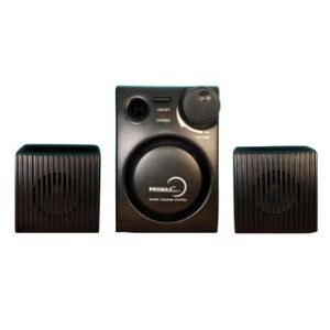 PROMAX Bond 850W Mini Woofer Speaker