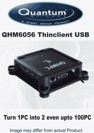 Usb Thin Client Windows | Mini Thin Client PC Price 8 Sep