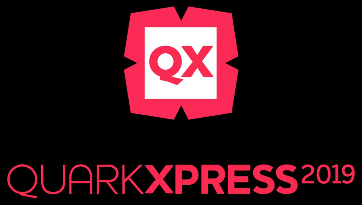 QuarkXpress 2019 (64bit) (Win / MAC) ESD Software