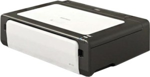 Ricoh Aficio SP 111 SF Laser Printer