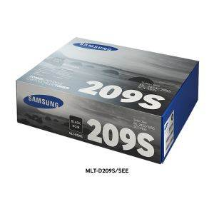 Samsung MLT-D209S Laser Printer Toner Cartridge