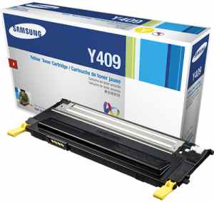 Buy Samsung CLT-Y409S Yellow Cartridge@lowest Price Samsung CLT-Y409S Toner Online Computer Market Shop Samsung CLT-Y409S Toner Cartridge best offers list