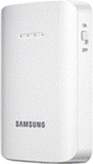 Samsung 9000mAh Universal Power Bank
