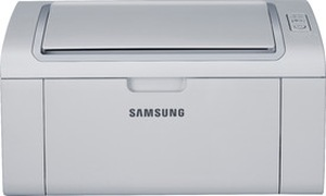 ▷2161 Laser Printer | Buy Samsung - ML Printer@lowest Price Online Computer Market Shop Samsung laser Laser Printer - HelpingIndia